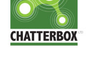 Chatterbox LTD logo