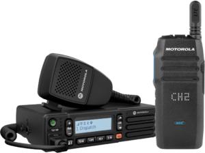 WAVE PXT Radio