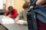 Need help with solutions to safeguard staff and students?