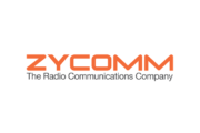 CSE Global acquires radio systems provider Zycomm