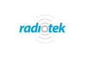 CSE Global acquires leading events two-way radio specialist Radiotek